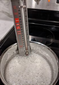 oxo candy thermometer