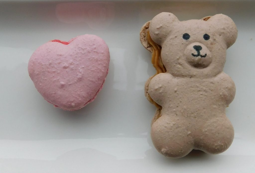 cookie decorating supplies for beginners