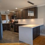 Kitchen Countertops Pros and Cons