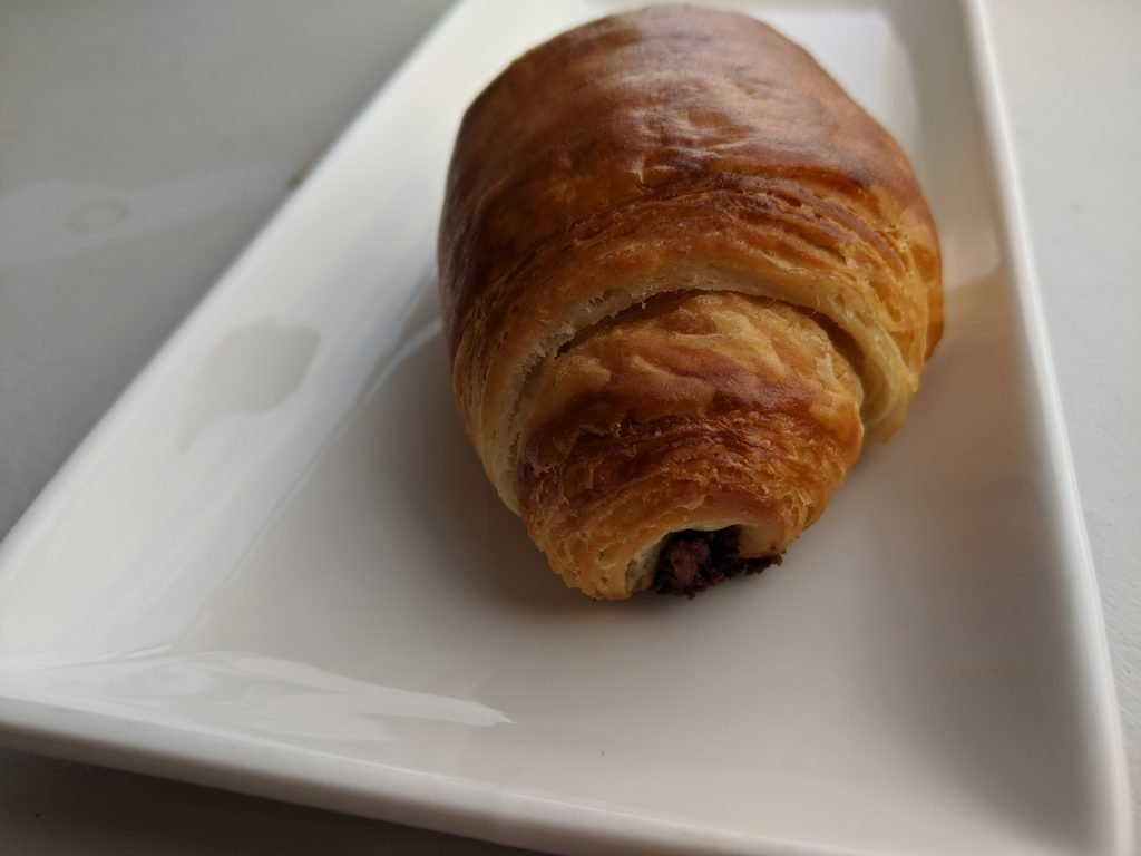 What Goes with Croissants for Breakfast