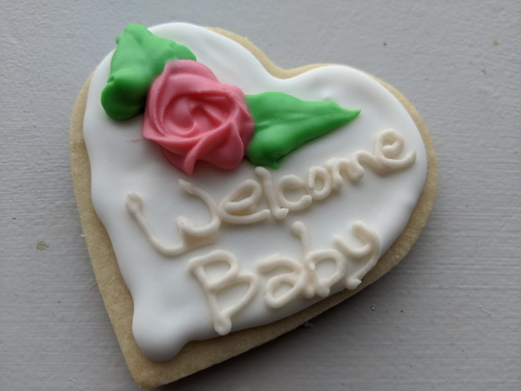 decorating icing recipe for piping