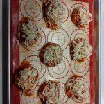pretzel dough recipe