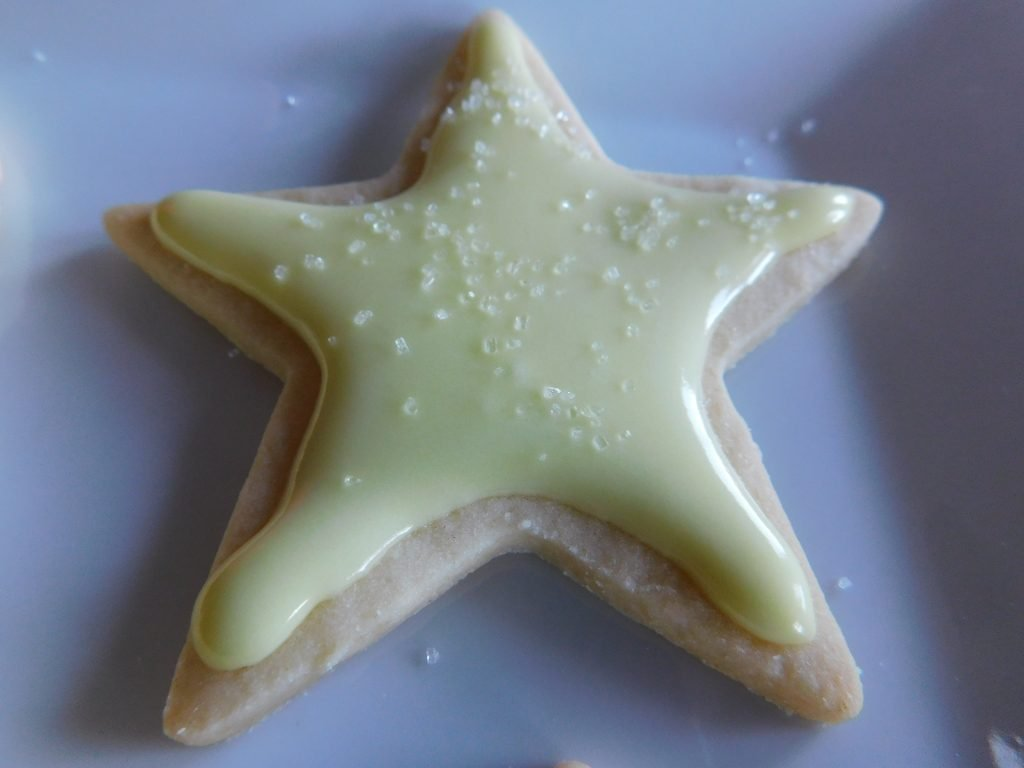easy cookie decorating ideas