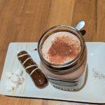 Best Hot Chocolate Mix Recipe