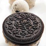 Best Cookies and Cream Ice Cream Recipe