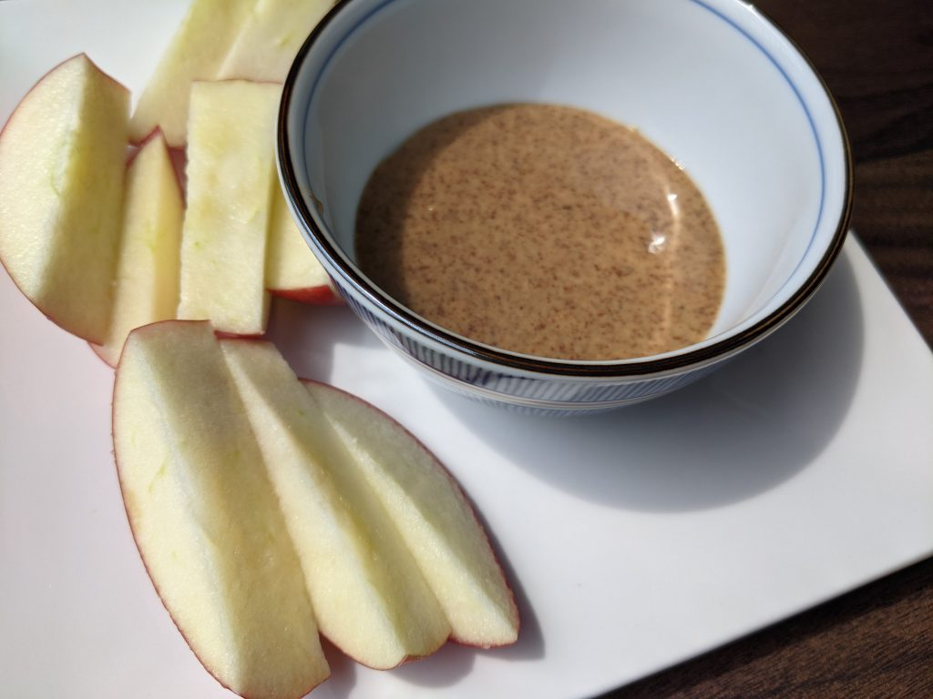 14 Ways on How to Use Almond Butter