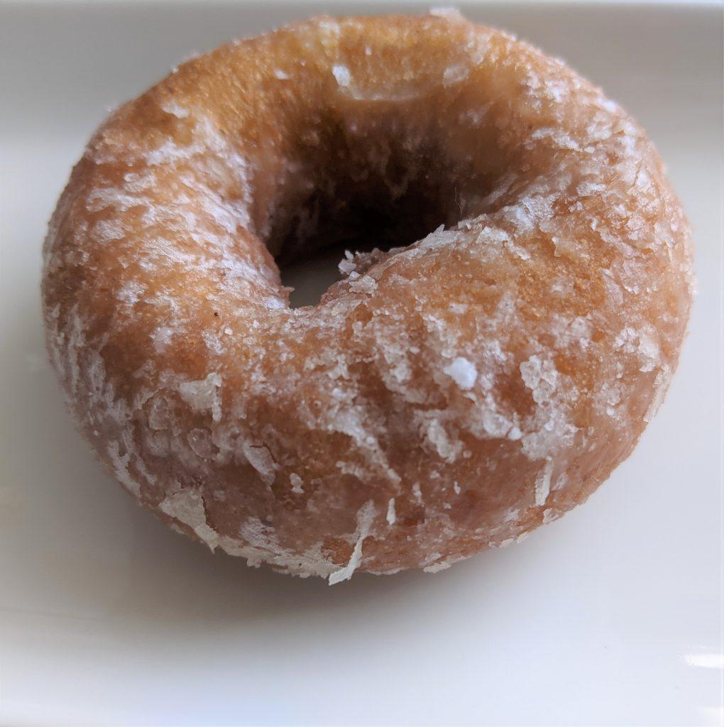 best donut flavors